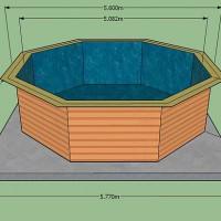 hồ bơi composite, thi công hồ bơi composite, nhận làm hồ bơi composite, hồ bơi composite giá rẻ, thi công hồ bơi composite giá rẻ, bể bơi composite giá rẻ, nhận làm bể bơi composite rẻ nhất